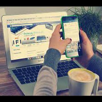 Tonos para celular gratis - guia captura de pantalla 1