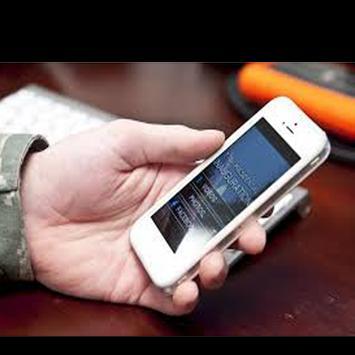 Tonos para celular gratis - guia captura de pantalla 2
