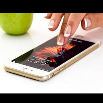 Tonos para celular gratis - guia captura de pantalla 3