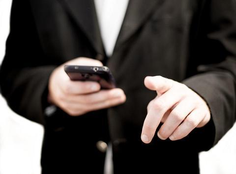 Tonos para celular gratis - guia captura de pantalla 7