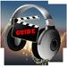 Descargar Videos y Música Gratis y Fácil -Tutorial