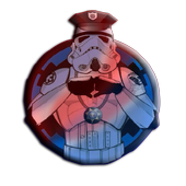 CopRipper icon