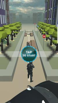 CopRipper apk screenshot