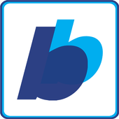 BillBags icon