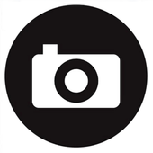 Camera (CMFix) icon