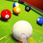 ボールマスター3D APK