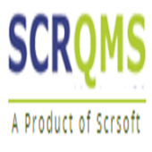 SCR SOFT Technologies icon