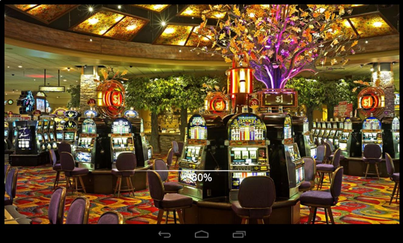 House Of Fun Slot Machines Billionaire For Android Apk Download