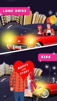My Love Story High School Crush screenshot 9