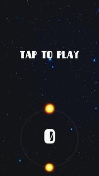 Two Fire Dots screenshot 1