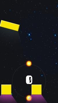 Two Fire Dots screenshot 3