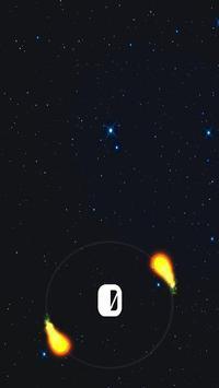 Two Fire Dots screenshot 4