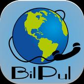 Bil Pul Pitangueiras icon