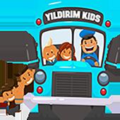 Yıldırım Kids icon
