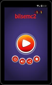 BilsEmc2-Match apk screenshot
