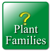 Key: Plant Families icon