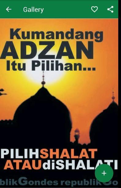 Unduh 89+ Gambar Lucu Islam Paling Baru Gratis