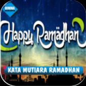 Kata Mutiara Puasa Ramadhan icon