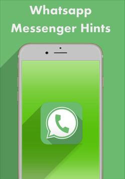 New Whatsapp Gb Messenger Tips Apk App Descarga Gratis