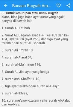 Gratis Surat Al Waqiah Latin Pdf Bestsfiles