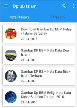 Dp Bb Islami For Android Apk Download