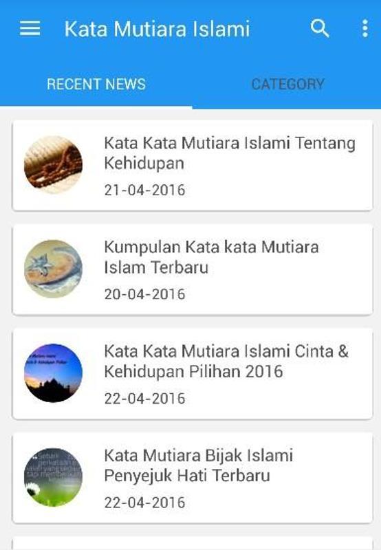 Kata Mutiara Cinta Bijak Islam Fur Android Apk Herunterladen