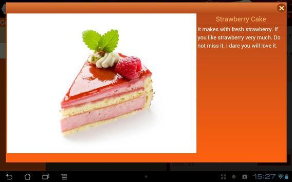 BMenu點餐系統 screenshot 2