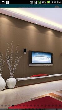 Exclusive Interior Decoration screenshot 2
