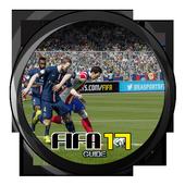 Guide FIFA 17 Game icon