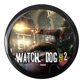 Guide Watch Dogs2 Game icon
