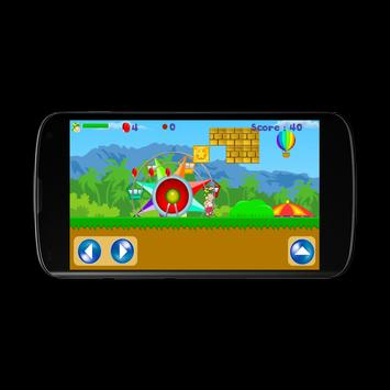 Red Coins of Chaves screenshot 2