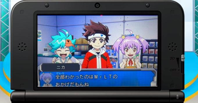 Guide for Beyblade Burst - Tips and Strategy screenshot 3