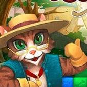 Guide for Pet Rescue saga - Tips and Strategy icon