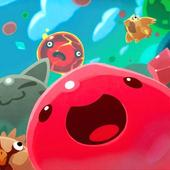 Guide for Slime Rancher - Tips and Strategy icon