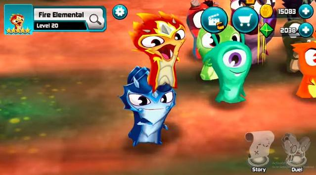 Guide for Slugterra Slug It Out2 - Tips & Strategy screenshot 1