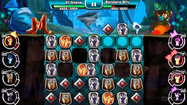 Guide for Slugterra Slug It Out2 - Tips & Strategy screenshot 2