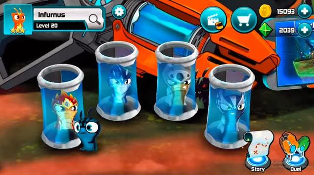 Guide for Slugterra Slug It Out2 - Tips & Strategy screenshot 3
