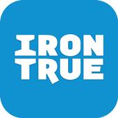 IRONTRUE icon