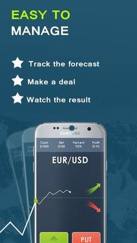 Binary options buddy v4 free download