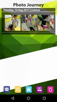 BBS Preschool Apps screenshot 4