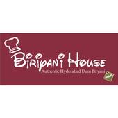 Biriyani House icon