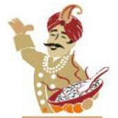 Hyderabadi Nawab icon