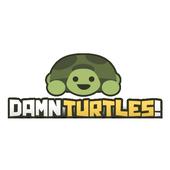 Damn Turtles! icon