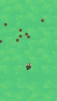 Damn Turtles! apk screenshot