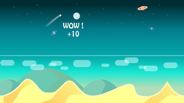 Dune screenshot 1