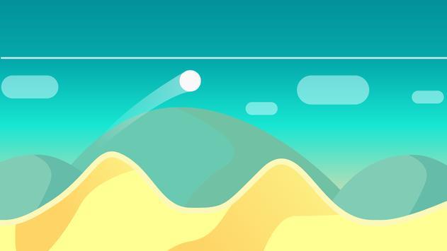 Dune screenshot 3