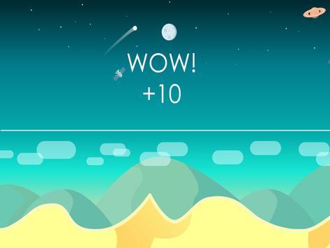 Dune screenshot 5