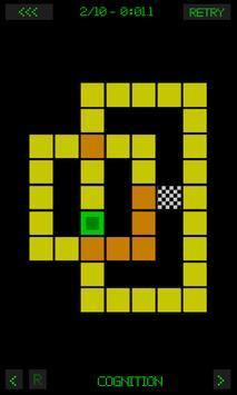 Gridwalker screenshot 6