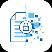 File Encryption Utility icon