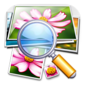 Spotme icon